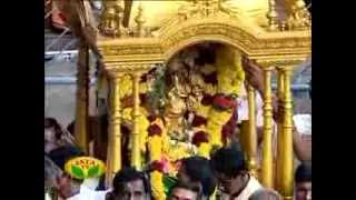 Thiruvannamalai Arunachaleshwarar Karthigai Deepam Live Part 01 by Jaya Tv