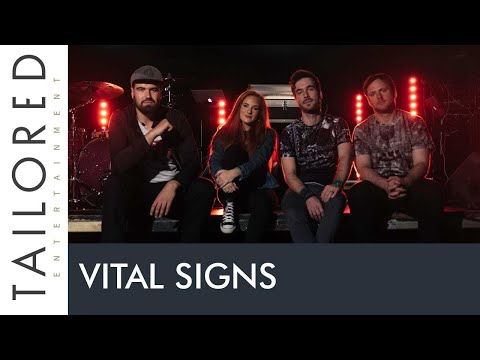 Live Club Classics Wedding & Function Band Hire London - Vital Signs