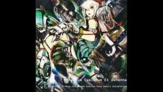 Regnum Caelorum Et Gehenna - Die Today Bravely [HD]