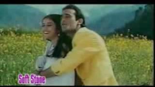 Aa Kahin Door Chale Jaaye Hum fks,waqar,