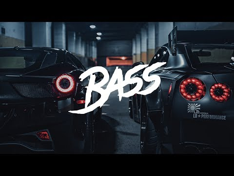 🔈BASS BOOSTED🔈 CAR
