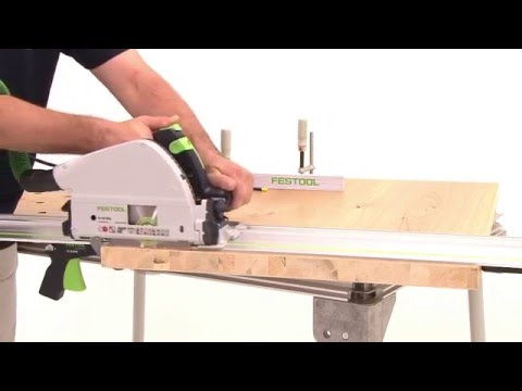 festool tv folge 13 1 f hrungssysteme folge 1v2 asurekazani. Black Bedroom Furniture Sets. Home Design Ideas