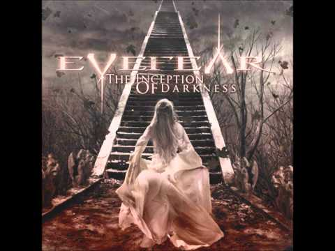 Eyefear - Eyes of Madness (Lyrics)