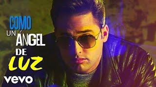 Yan The One - Ángel De Luz (Official Lyric Video)