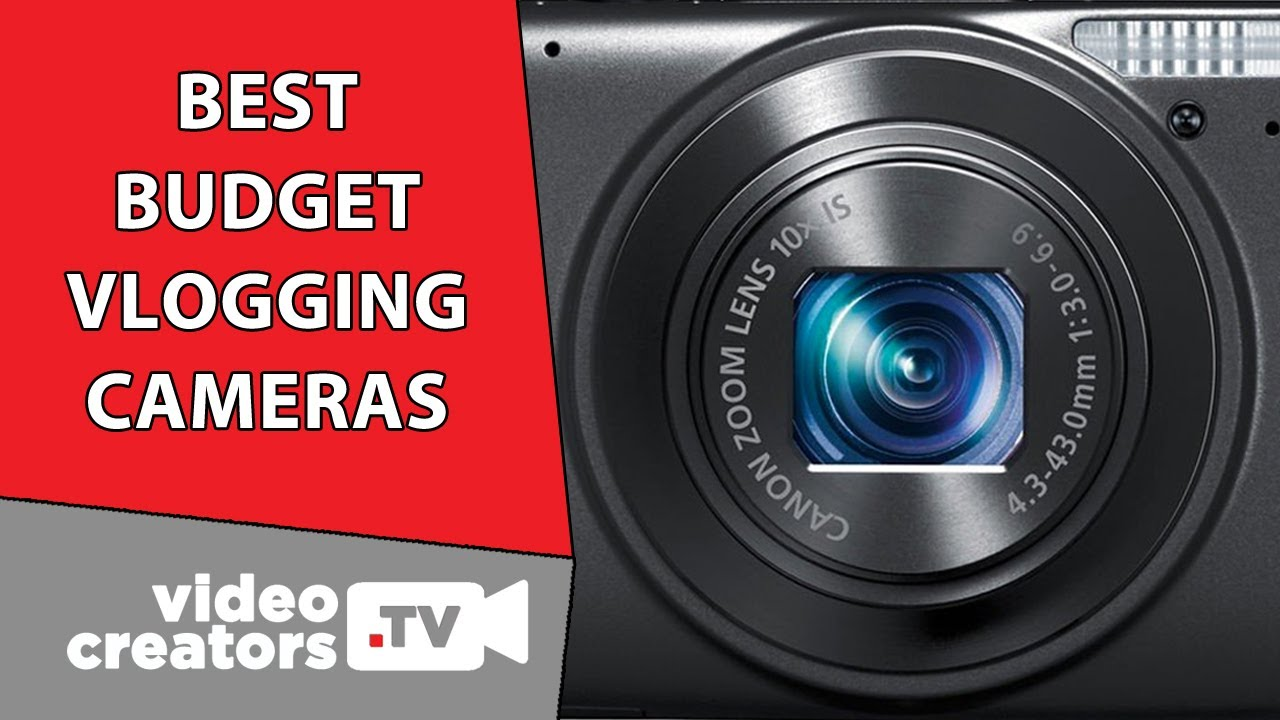 Best point and shoot camera under 150