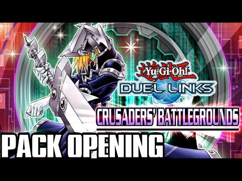 ¡COMPRANDO LA NUEVA CAJA! | SUPER PACK OPENING | Yu-Gi-Oh! Duel Links