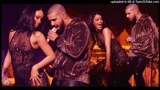 N.e.r.d Rihanna Lemon Drake Remix.mp3