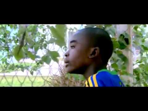 Aslay Feat Temba   Niwe Na Wewe