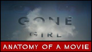 Gone Girl (Ben Affleck, Neil Patrick Harris)   Anatomy of a Movie