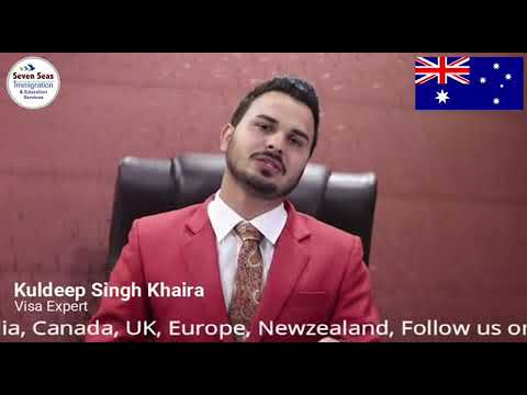 Study in Australia all Fee After Visa