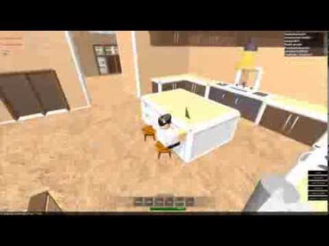 Roblox Sandbox My Mansion YouTube