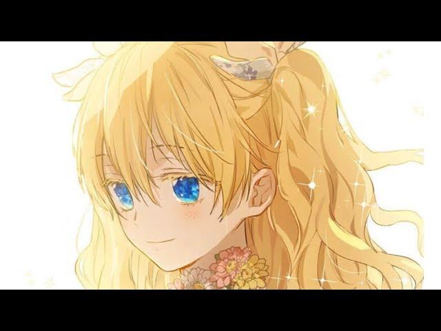 しまっ て 日本 た 訳 なっ お姫様 語 ある に について 日 件