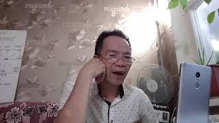 Tử Vi Bát Tự Tướng Số Phong Thủy số tiền bần hậu phú xem cho khách