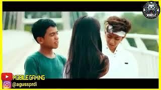 Download Mp3 Maafkanlah Reza Re Cover Video Paling Romantis Dan Sedih#7