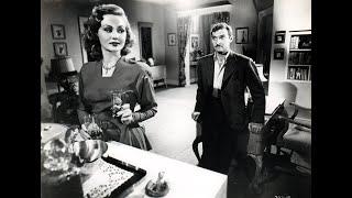 Флэкси Мартин (1949) /фильм-нуар, драма, криминал, детектив/