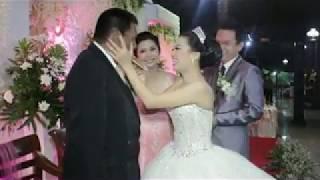 0341 Photo Vidio - Wedding Essy dan Haris