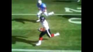 Madden NFL 2004 PC : Houston Texans