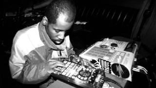 Alternative Hip Hop Beat (Flying Lotus/Dibiase Type Beat)