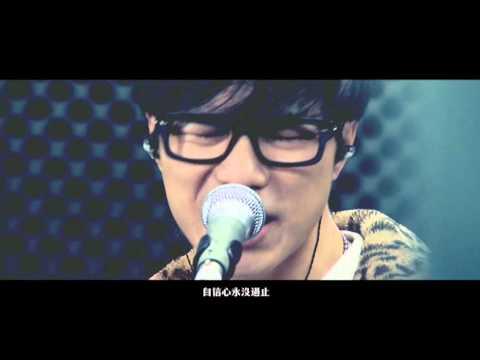 Mr - 2012年 《現在》MV