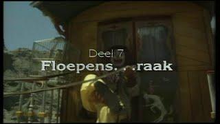 Pipo in West-Best - Aflevering 7 - Floepens... raak