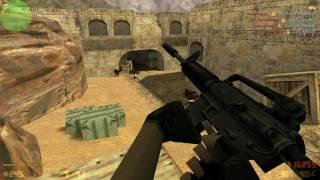 Лазерный выжигатель CSSB Goliath Sentry Gun (пушка Голиаф)