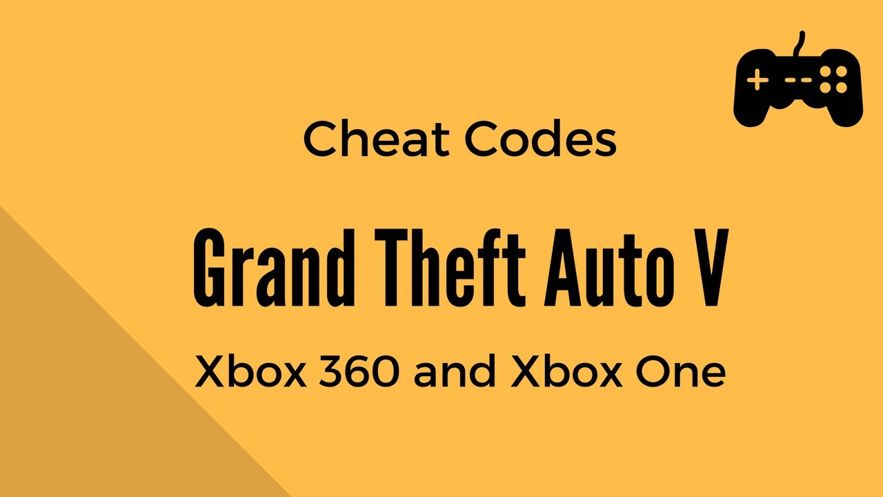 Grand Theft Auto V for Xbox 360 (2013) - MobyGames