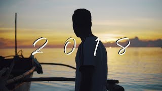 The Best Year Of My Life - 2018 | a Cheno Goes film