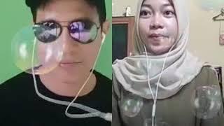 Beragam Pesona ( Duet Maut lagu Jambi bikin merinding)