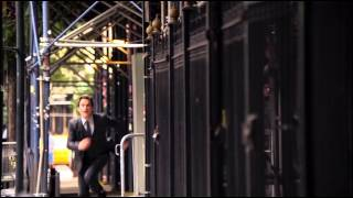 White Collar - It's Not Over - Season 6 unofficial promo