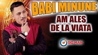 Descarca BABI MINUNE - Am Ales De La Viata (Originala 2020)