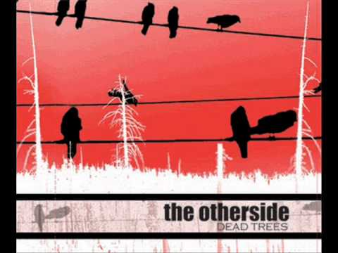 The Otherside - In a Minute