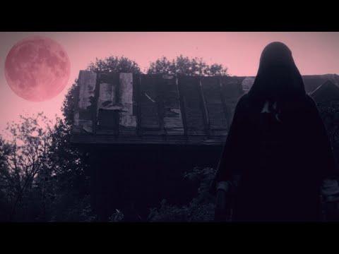 Torchia - Moon, Rise! [MUSIC VIDEO]