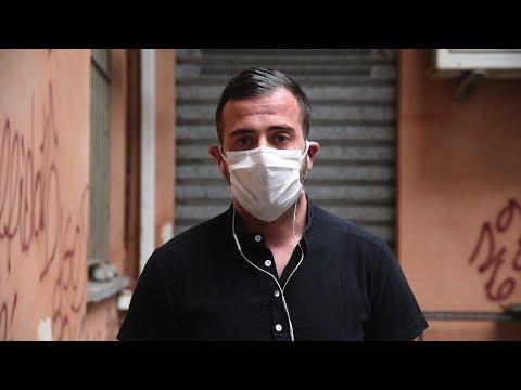 Torino, lo sfogo del barista multato per caffè a poliziotti: 'Multa? Come incasso della settimana'