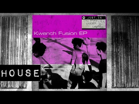 HOUSE: Pete Moss And Onur Ozman - Sad To Think [Kwench Records]