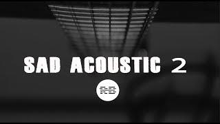 Sad Acoustic Guitar Instrumental Beat 2018 2