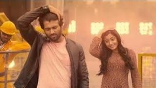 Tere Bina Jeena Saza Ho Gaya ll Punjabi Mix ll The Best Version ll WhatsApp status    kaushal KC