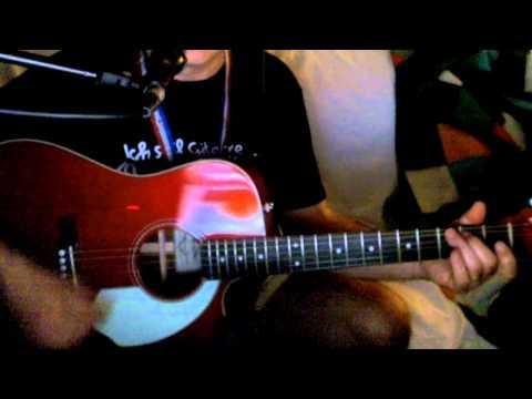 Am Tag, als Conny Kramer starb Juliane Werding Dieter Thomas Kuhn Cover w/ Fender Sonoran
