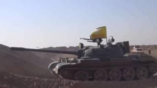Biji YPG