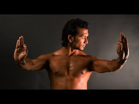 BOLLYWOOD TUTORIAL SARI KE FALL SA BY SUNNY VEER SINGH P 1