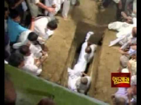 Ehsaas...Bharat Ratna Bismillah khan 01