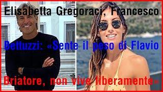 #elisabetta gregoraci #francesco bettuzzi #flavio briatore