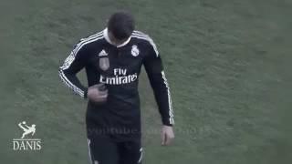 Messi və Ronaldo davaları