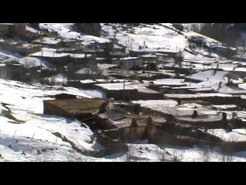 yukarı çaybelen köyü bayat afyon