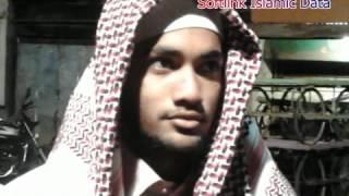 Apne Malik Ka Main Naam Lekar 640x360
