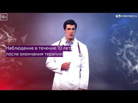 Безопасность кларитромицина под вопросом