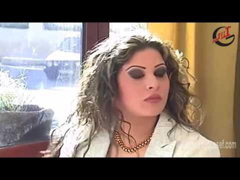 ميلاد يوسف | تامر ينتقم من خطيبته السابقة - مسلسل حاجز الصمت | Milad Youssef