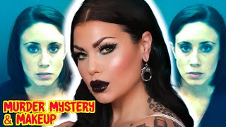 1 Of The Most Hated Women In America Casey Anthony - What Happened? | Mystery & Makeup Bailey Sarian