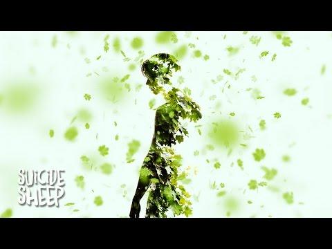 Gryffin - Heading Home (feat. Josef Salvat)