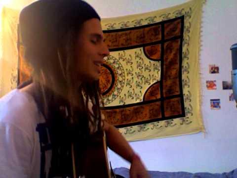 Rakoon - Respect Yourself (Acoustic) mp3