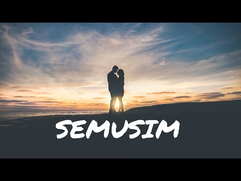 Semusim - Chrisye Feat Waljinah (Cover Video By Berudu & Krasava Design)